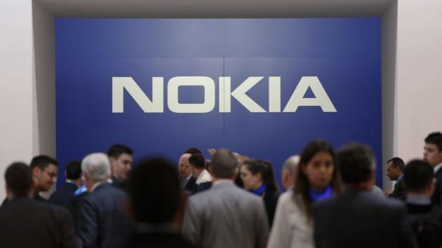มือถืออะใช่ แต่ถ้าโทรทัศน์ Nokia เพื่อนๆรู้จักกันหรือยัง
