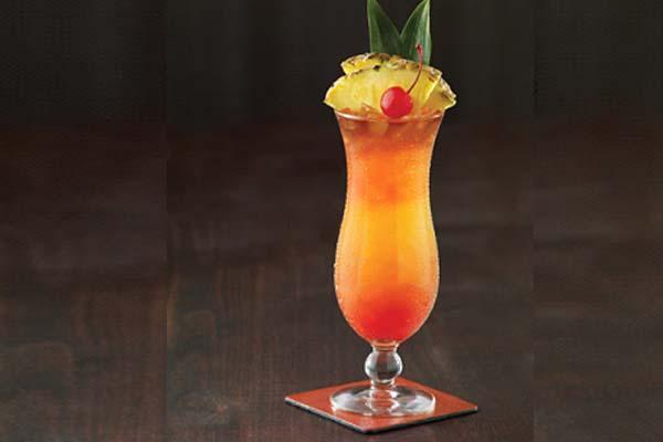 ผลการค้นหารูปภาพสำหรับ Mai Tai cocktail